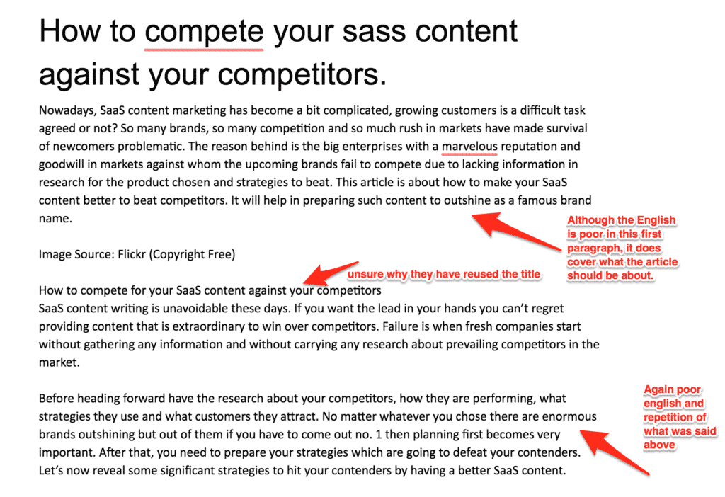 saas content marketing introduction